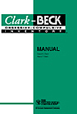 Clark-Beck Obsessive Compulsive Inventory